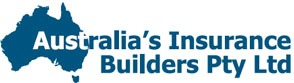 Australia's Insurance Builders Pty. Ltd