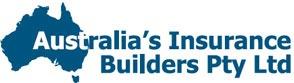 Australia's Insurance Builders Pty. Ltd